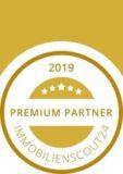 IS24 Premium Partner