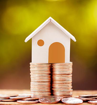 Haftung und vorzeitige Kreditablösung