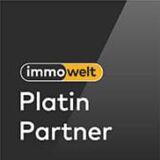 Immowelt Platin Partner