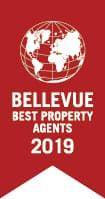 Bellevue BPA 2019